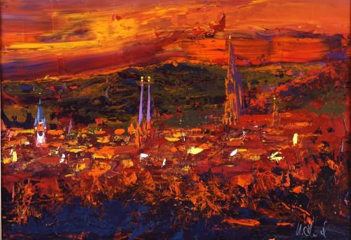 freiburg-skyline-001-uli-hack-kuenstler-freiburg
