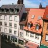 freiburg-skyline-002-uli-hack-kuenstler-freiburg