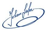 logo-johann-lafer