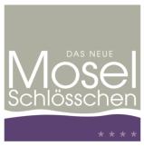 mosel-logo