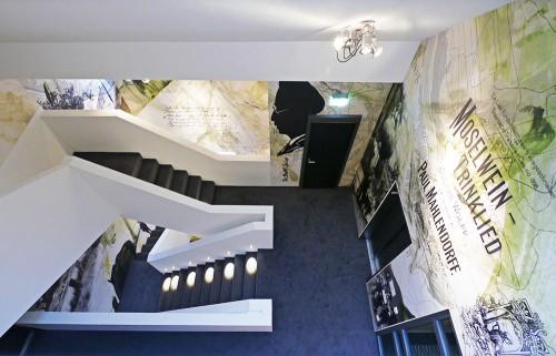 projekt-moselschloesschen-011-uli-hack-kuenstler-freiburg
